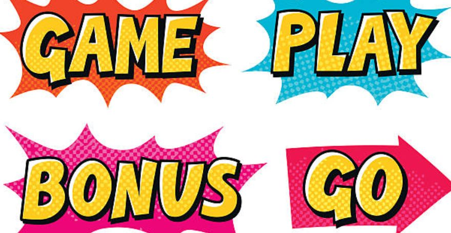 3 UK Gambling Fun Facts You Should Add to Your Knowledge Bank